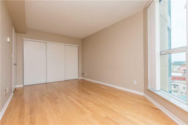 Барри купить квартиру